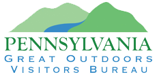 Penn Outdoors
